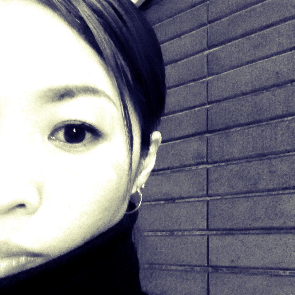 Akiko Ozaki