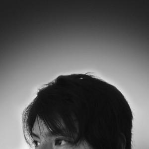 ishii_photo