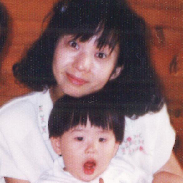 Minako Tatsumi