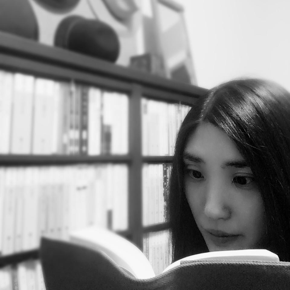 Yui Kobayashi
