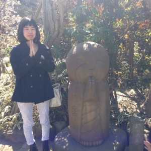 tsuchiya_photo