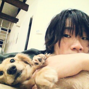 ueda_photo