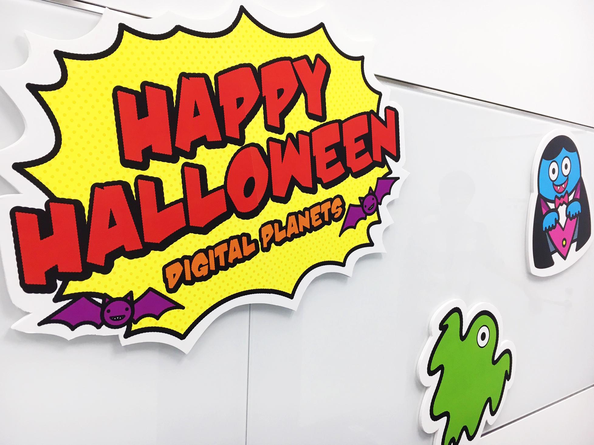 halloween2016_003