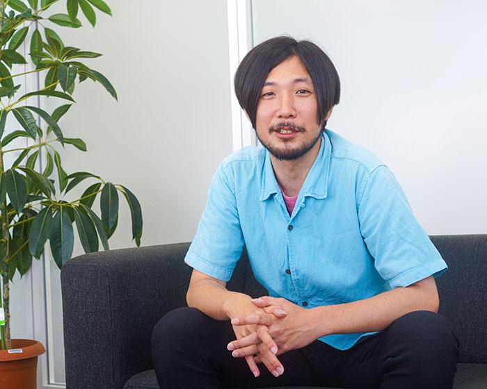 recruit2019_tsuduki