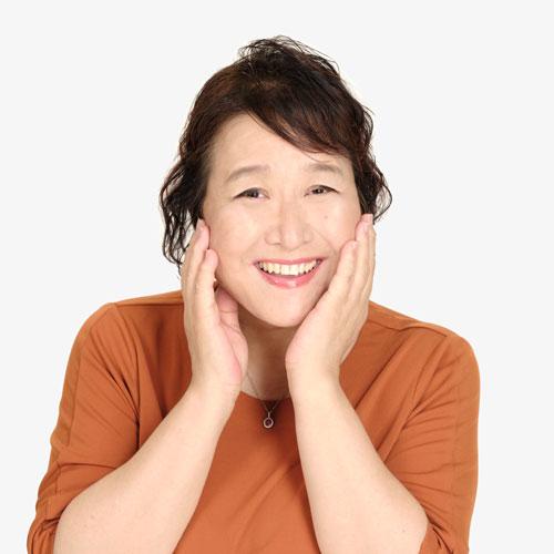 代表取締役池内浩子